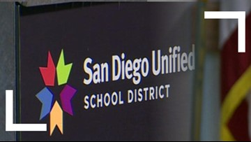 San Diego Unified sues Juul for marketing e-cigarettes to children
