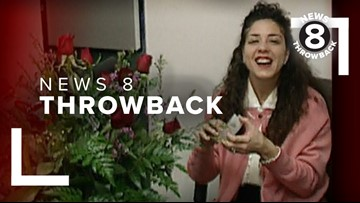 News 8 Valentine's Day Throwback: Romance in San Diego over 40+ years