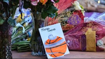 3 family members of former University of Oregon baseball star die in Kobe Bryant crash