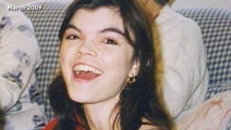 Man admits to killing Washington mother Nancy Moyer in 2009, court documents say