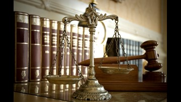 State Bar of California admits to 'inadvertently' providing
