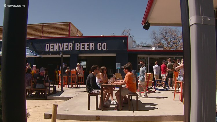 Denver Beer Co. falls $999,993,870 short of fundraising goal to buy Rockies
