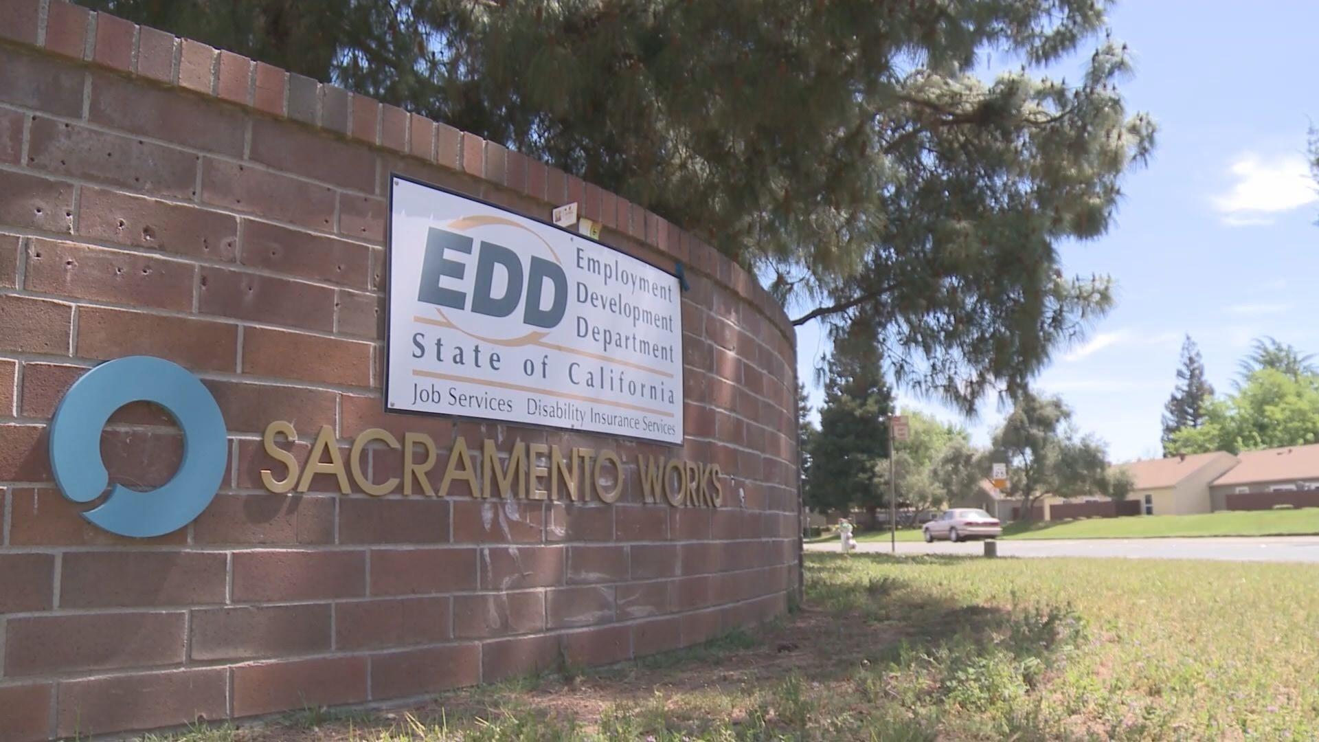 Final Round Of 300 Unemployment Assistance Begins This Week Edd Cbs8 Com