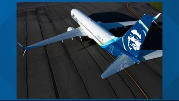 Alaska Airlines flash sale: Fly to San Diego for $49
