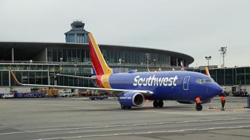Southwest sale: Flights in California just $29