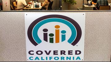 Deadline for Covered California, with its new health insurance mandate, extended to Jan. 31