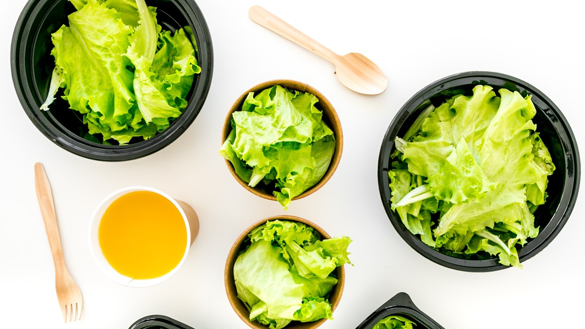 No, there's no evidence that drinking lettuce tea helps induce sleep in humans