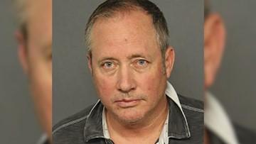 Pilot Awarded $300K  Over Wrongful Indecent Exposure Arrest