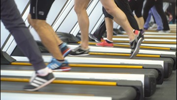 How Pushing Yourself Too Hard at the Gym Too Fast Can Be Deadly