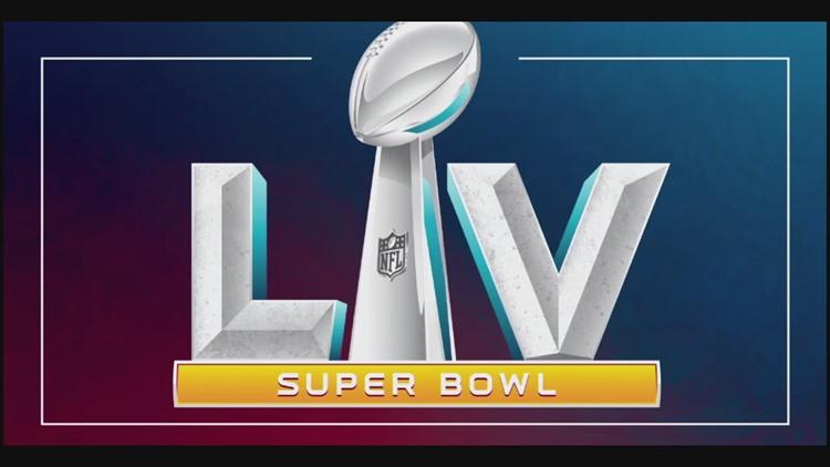 Super Bowl 55 coverage | Tampa Bay Buccaneers vs. Kansas City Chiefs