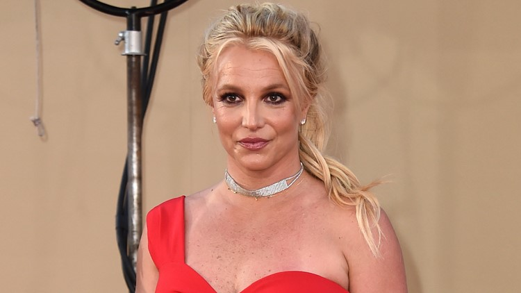 The Britney effect: How California is grappling with conservatorship