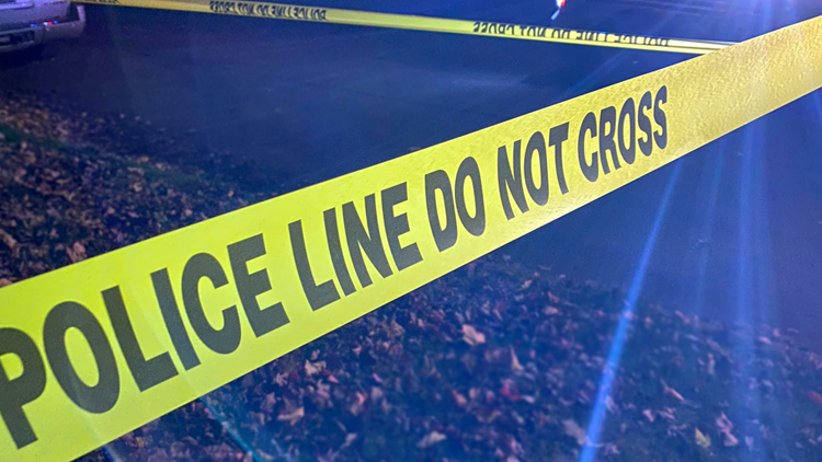 SDPD investigating fatal shooting in Mountain View area involving multiple people