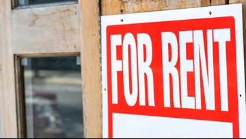 Report: Median rent in San Diego would cost entry-level teachers 97% of income