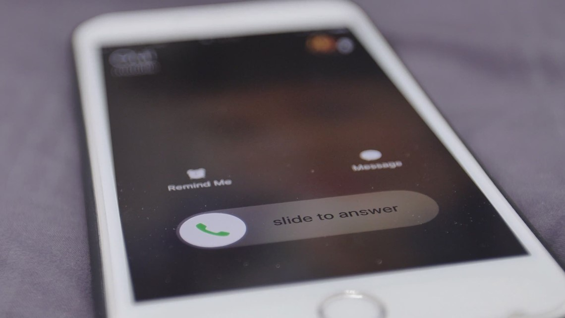 Why are robocalls such a big problem?